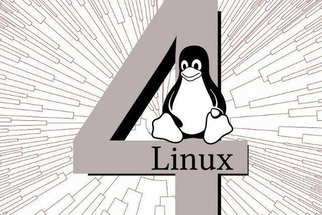 Ubuntu alcanza 20 millones de usuarios