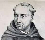 Fray Pedro Ponce de León