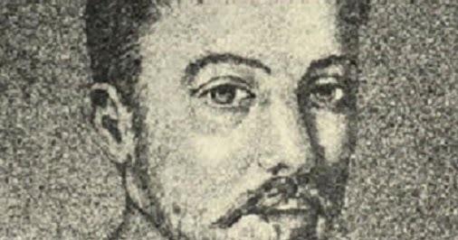 Juan Pablo Bonet