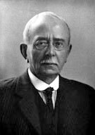 Charles Sherringtong