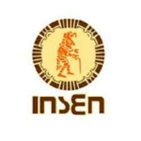INSEN (México).