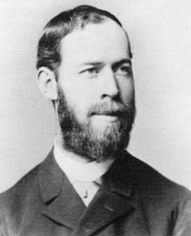 Comprovació de les equacions de Maxwell i Estudi sobre les ones electromagnètiques.