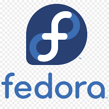 Fedora (Fedora core 1 - 33)