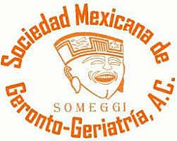 Sociedad Mexicana de Geronto - Geriatría A.C.