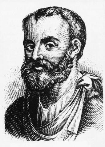 GALENO (131-200 d. C)
