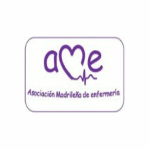 Asociación Madrileña de Enfermaría Geriátrica