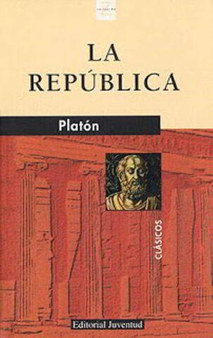 Platón y el adulto mayor