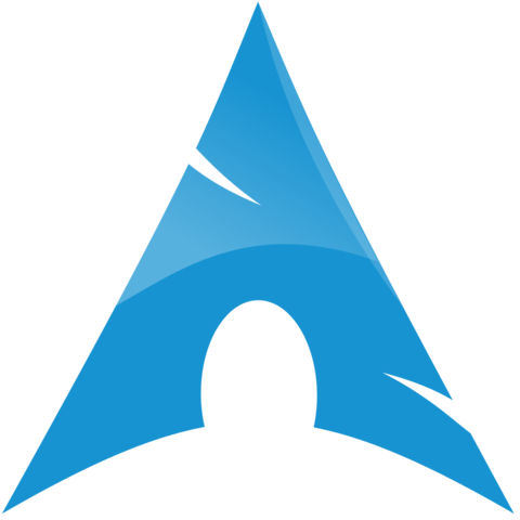 Arch Linux 01 - 2020.01.01