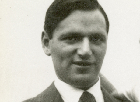 Wilhelm Feldberg