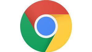 El Dominio De Chrome