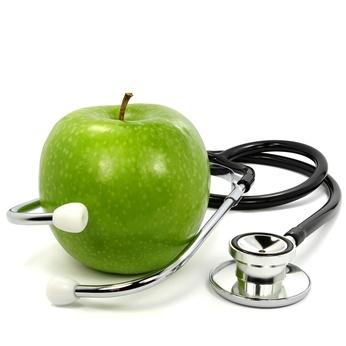 Modelos de explicación sobre la determinación del proceso salud-enfermedad