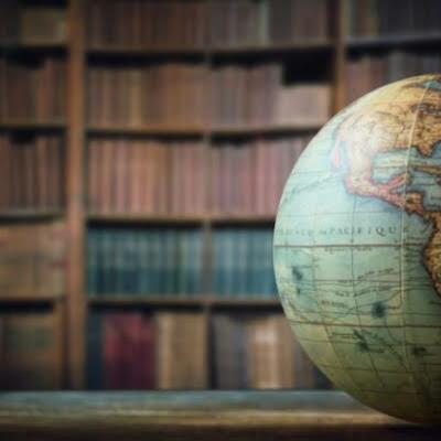 INTRODUCCIÓN A LA CIENCIA HISTÓRICA timeline