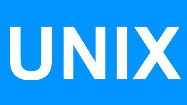 Competencia para Unix