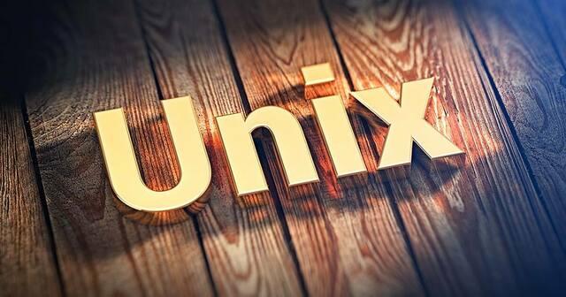Un giro para el futuro de Unix