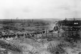 Segunda batalla del Marne (este de Paris)