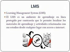 7.- Enero 1, 1980. LMS (Learning Management System)
