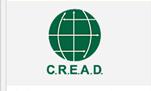 10.- Enero 1, 1991.    C.R.E.A.D
