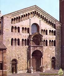 Leonardo da vinci entra en el taller de Verrocchio
