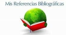 17.- Referencias bibliográficas.