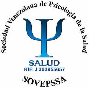 Se crea la Sociedad Venezolana de Psicología de la Salud (SOVEPSA)