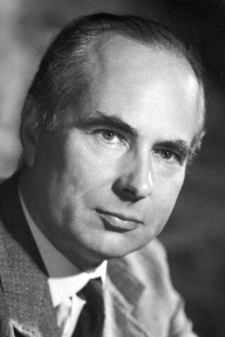 Andrew Huxley