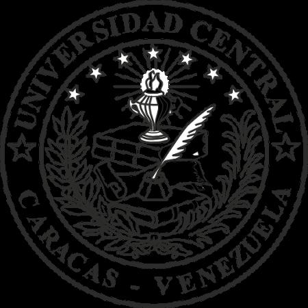 Inicia en el Instituto de Psicología de la Universidad Central de Caracas una Maestría en Psicología Social