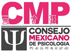 Se organiza el I Congreso Mexicano en Psicología de la Salud
