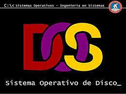 DOS/360 IBM