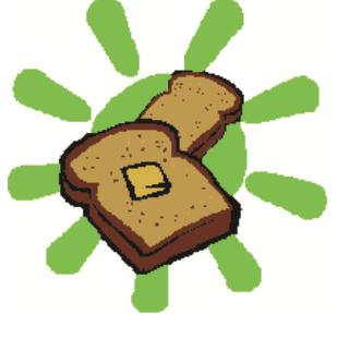 """Android 1.1 """"Banana Bread"""""""