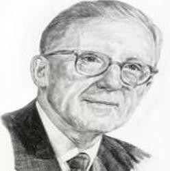 Donald Hebb-Período contemporáneo
