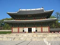 Revolts against Gwanghaegun
