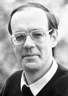 Bert Sakmann