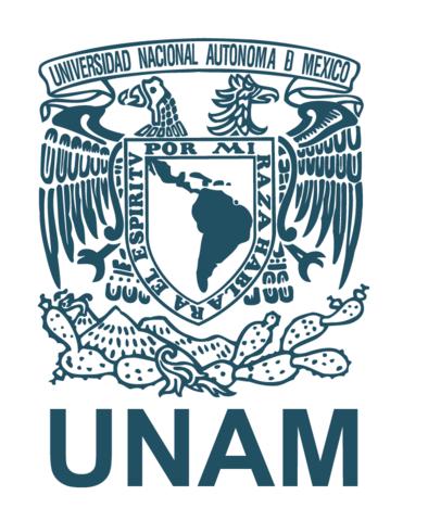 La Universidad  Nacional Autónoma de México (UNAM) y en coordinación la Secretaría de Salubridad abren la Maestría con el modelo de residencias médicas