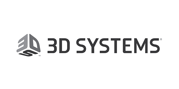 3D systems