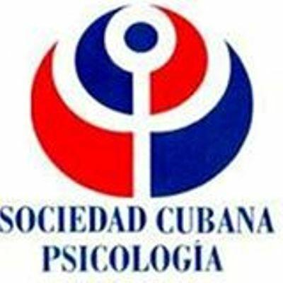 Se funda la La Sociedad Cubana de Psicología de la Salud