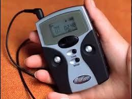 The MP3
