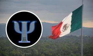 Aparece el primer libro en español sobre Psicología de la Salud  en México