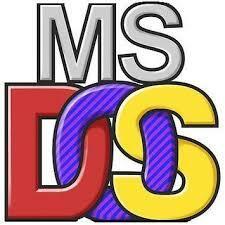 MS -DOS