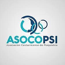 Se crea la Asociación Colombiana de Psicología de la Salud (ASOCOPSIS)