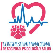 """Se lleva acabo el Congreso Internacional """"Psicología y Salud"""""""