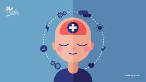 La Psicología de la Salud tiene un desarrollo acelerado