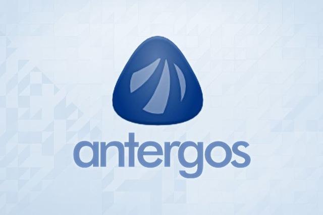 Antergos