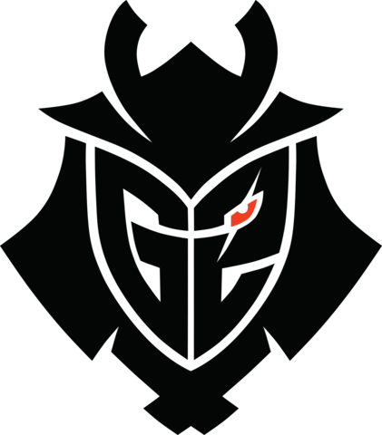Fundación de G2