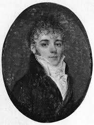 Julio de 1795
