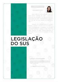 Regulamentação da Lei n.º 8.080, de 19/9/1990,