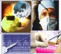Criação do primeiro cadastro nacional de pesquisas clínicas realizadas em seres humanos