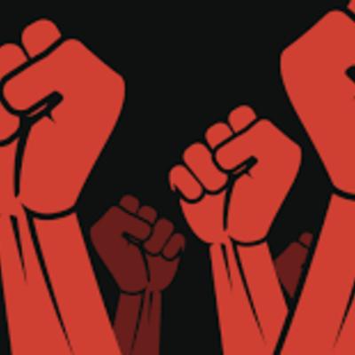 Revueltas y revoluciones sociales, sindicales y estudiantiles (1900 a 1945) timeline