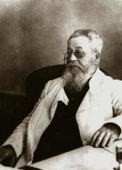 L. Snegirev