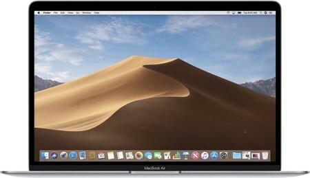 "Mac OS 10.14 ""Mojave"""