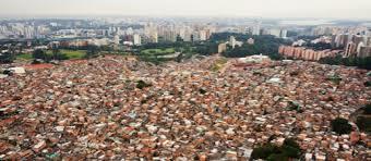Criou o Projeto de Saneamento Ambiental em Regiões Metropolitanas